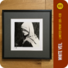 White Veil - Limited Print